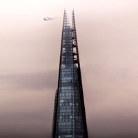 "Airplane, Architecture, ""British Culture"", ""Built Structure"", ""Capital Cities"", City, Cityscape, Cloud, Clouds, ""Colour Image"", Day, ""Déjà vu"", England, Facade, ""Famous Place"", Finance,"