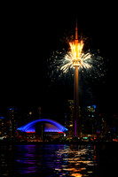 Farewell to the Pan Am Games - 2015