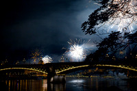 "Anniversary, ""August 20"", Beauty, Black, Bridge, Budapest, Celebration, Dark, Decorating, Europe, Event, Exploding, Fire, Fireworks, Glowing, Holiday, Light, Night, Party, Pyrotechnics, Sky, Smoke, Sp"